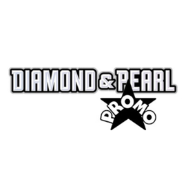 Promo - Diamond & Pearl