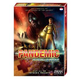 Pandemic - Extreem Gevaar (NL)