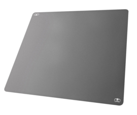 Monochrome - Play Mat - Grey - 61 x 61 Cm.