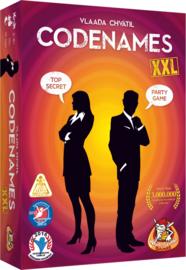 Codenames XXL - NL