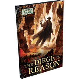 The Dirge of Reason
