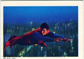 Superman Nr. 116