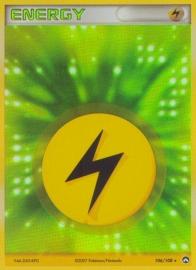 Lightning Energy - PowKee - 106/108