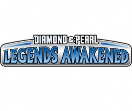 D&P - Legends Awakened