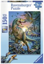 Dinosaurus (150 XXL)