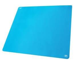 Monochrome - Play Mat - Light Blue - 61 x 61 Cm.