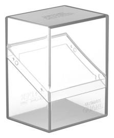 Boulder 80+ Standard Size - Transparant