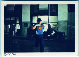Superman Nr. 106