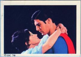 Superman Nr. 126