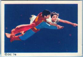 Superman Nr. 124