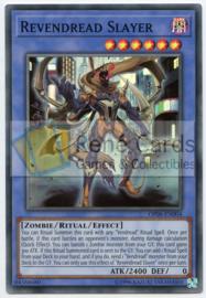 Revendread Slayer - OP06-EN004
