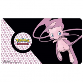 Pokemon -Mew - Play Mat
