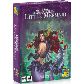 Dark Tales - The Little Mermaid - Expansion 4