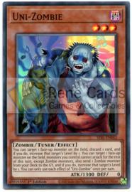 Uni-Zombie - 1st. Edition - SESL-EN042