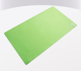 Monochrome - Play Mat - Light Green