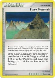 Stark Mountain - LegAwak - 135/146