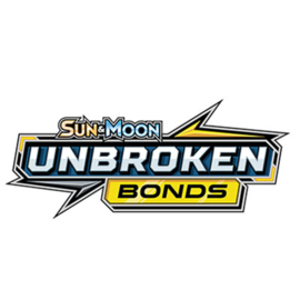 S&M - Unbroken Bonds