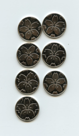Legend of the Five Rings - Organised Play Fate Token Set