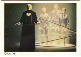 Superman Nr. 22