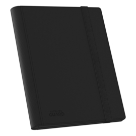 9-Pocket Flexfolio - Xenoskin
