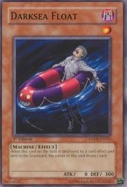 Darksea Float - Unlimited