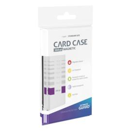 Magnetic Card Case 360 pt