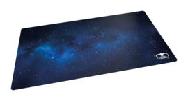 Mystic Space - Play Mat - 61 x 35 cm