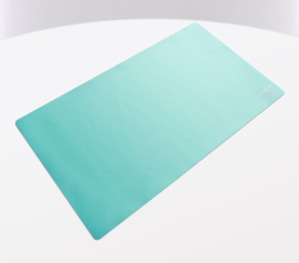 Monochrome - Play Mat - Turquoise