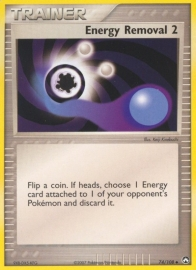 Energy Removal 2 - PowKee - 74/108