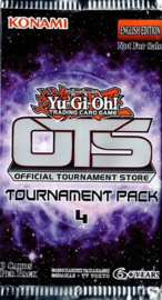 OTS Tournament Pack 4