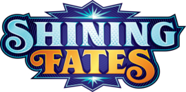 Shining Fates - Sealed Products