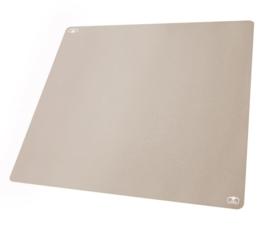Monochrome - Play Mat - Sand - 61 x 61 Cm.