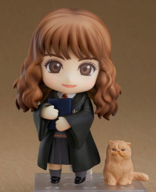 Harry Potter - Nendoroid Action Figure - Hermione Granger