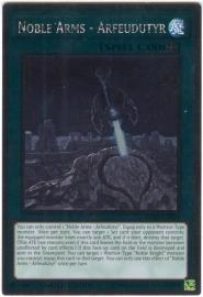Noble Arms - Arfeudutyr - Limited Edition