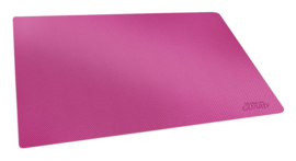 XenoSkin™ - Play Mat - Hot Pink