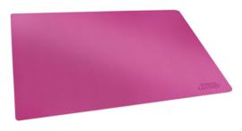XenoSkin™ - Play Mat - Hot Pink