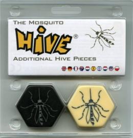Hive - Mosquito - Uitbreiding 1