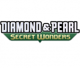 D&P - Secret Wonders