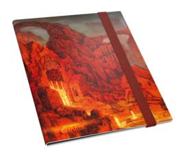 9-Pocket FlexXfolio - Mountain 2