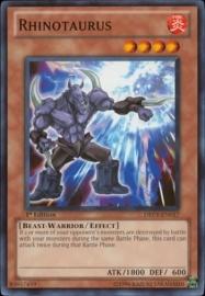 Rhinotaurus - Unlimited