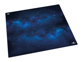Mystic Space - Play Mat