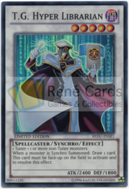 Zexal - Return of the Duelist - Special Edition