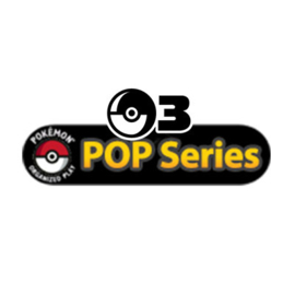 POP Series 3