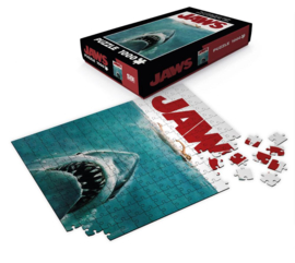 Jaws (1000)