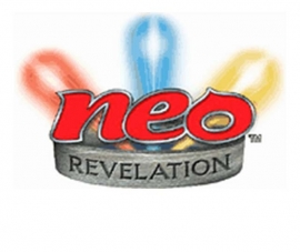 Neo Revelations - 1st.Edition