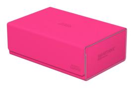 Smart Hive - Xenoskin - 400+ - Pink