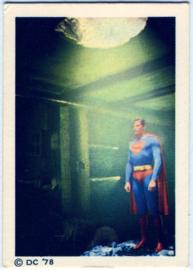 Superman Nr. 146