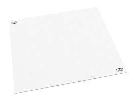 Monochrome - Play Mat - White - 80 x 80