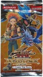 11. Crow - 1st Edition