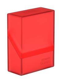 Boulder 40+ Standard Size - Ruby